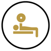 rehabilitation osteopathy
