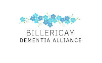 Billericay Dementia Alliance